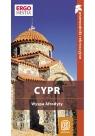 Cypr Wyspa Afrodyty Przewodnik rekreacyjny Zralek Peter