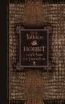 Hobbit czyli tam i z powrotem Tolkien J.R.R.