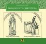 Świadkowie Chrystusa - Tom 1: Święty Jan Chryzostom i Święty Augustyn z Hippony