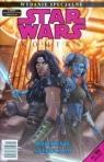 Star Wars komiks. Oblężenie Saleucami
