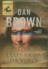 Kod Leonarda da Vinci  (Audiobook)
