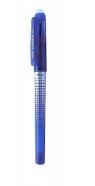 Długopis żelowy usuwalny iErase II 0.7 NIEBIESKI