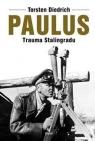 Paulus Trauma Stalingradu