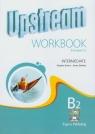 Upstream intermediate B2 Workbook