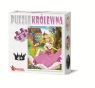 Puzzle 48: Królewna