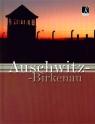 Auschwitz Birkenau wersja angielska Gaweł Łukasz