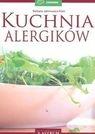 Kuchnia alergików  Jakimowicz-Klein Barbara