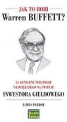 Jak to robi Warren Buffett