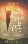 Earth Hums in B Flat
