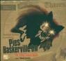 Pies Baskerville'ów  (Audiobook)