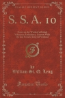S. S. A. 10