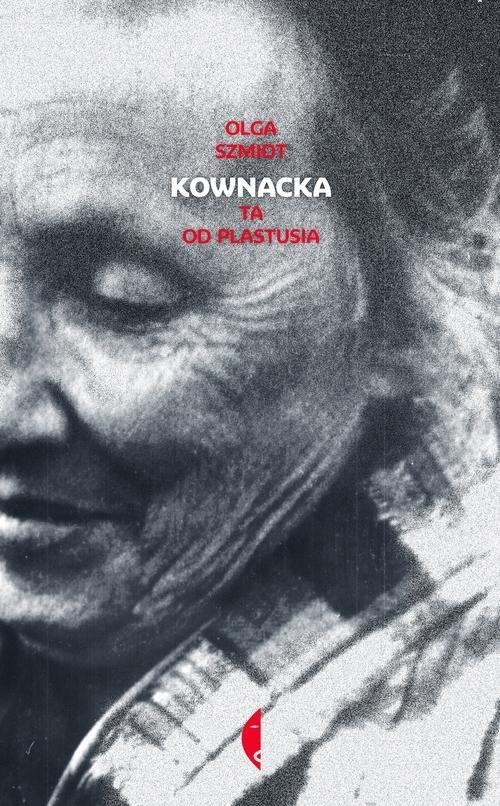 Kownacka Szmidt Olga