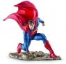 Superman klęczący (22505)