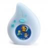 SMOBY Cotoons Lampka niebieska (7600110101)