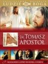 08. Święty Tomasz Apostoł