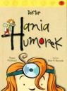 Hania Humorek 5 Doktor Hania Humorek