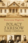 Polacy z Kresów