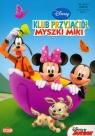 Klub Przyjaciół Myszki Miki kr-229