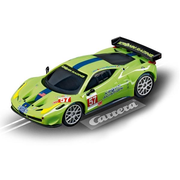 CARRERA Go!!! Ferrari 458 (64005)