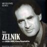 Grek Zorba (audiobook)