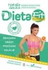 Dieta Fit Kuchnia według Natalii Gackiej