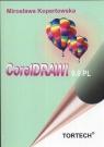 Corel DRAW 9.0 pl