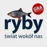 Ryby Świat wokół nas (3054)