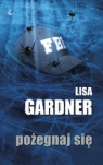 Pożegnaj się Gardner Lisa