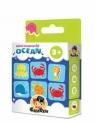 Mini Memorki Ocean  (4767493)