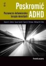 Poskromić ADHD Poradnik pacjenta