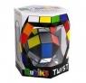 Kostka Rubika Twist Kolor (RUB9001)