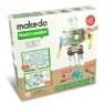 Makedo Robot (02-001)