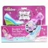 Crayola Creations Hot Heels 2 sztuki