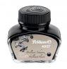 Atrament Pelikan 4001 brylantowo-czarny 30 ml (301051)