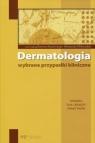 Dermatologia wybrane przypadki kliniczne