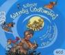 Wiersze na 4 pory roku dla czterech pokoleń Wandy Chotomskiej  (Audiobook)