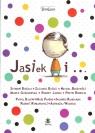 Jasiek i...