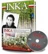 Inka Zachowałam się jak trzeba z płytą DVD