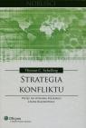 Strategia konfliktu