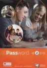 Password 2. Podręcznik wieloletni + CD