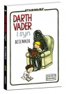 Star Wars Darth Vader i syn Dziennik (JRN1)