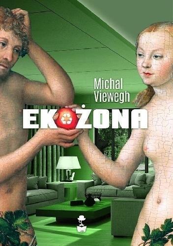 Ekożona Viewegh Michal