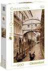 Puzzle 500: Hight Quality Collection - Venezia (35005)