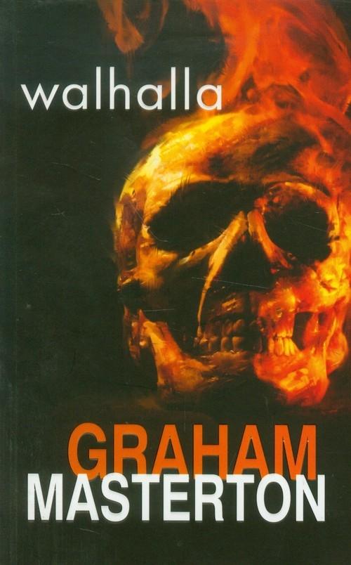 Walhalla Masterton Graham