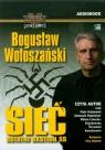 Sieć Ostatni bastion SS  (Audiobook) Wołoszański Bogusław