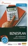 Biznesplan Jak zaplanować sukces w biznesie