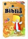 MOJA PIERWSZA BIBLIA TW
