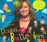Dzieci z Bullerbyn  (Audiobook)