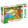 Puzzle 30 Safari