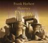 Heretycy Diuny  (Audiobook)  Herbert Frank